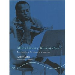 THE PHANTOM OF THE OPERA (PIANO - VOCAL SELECTIONS)