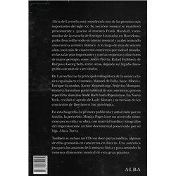 JOSEPH AND THE AMAZING TECHNICOLOR DREAMCOAT (ABRIDGED VOCAL SCORE)