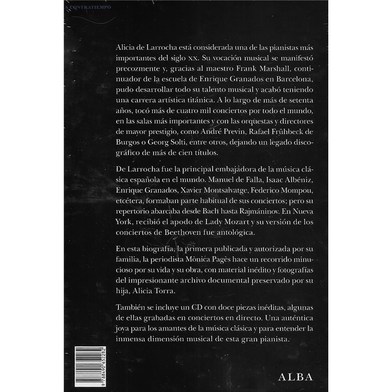 IT'S ESASY TO PLAY SHOWTUNES.