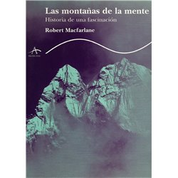 FLASHDANCE...WHAT A FEELING (PIANO - VOCAL - GUITAR)