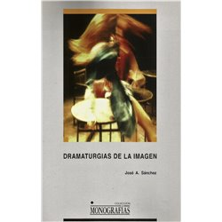 NEWSIES - MUSIC FROM THE BROADWAY MUSICAL (PIANO - VOCAL SELECTIONS)