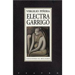 Partitura. FAME - THE MUSICAL (PIANO - VOCAL - GUITAR) BOOK