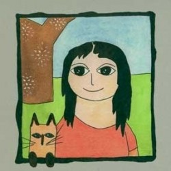 HAMILTON (VOCAL SELECTIONS)