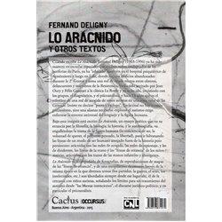 Libro. MAS ALLA DE LOS ( POS )TULADOS