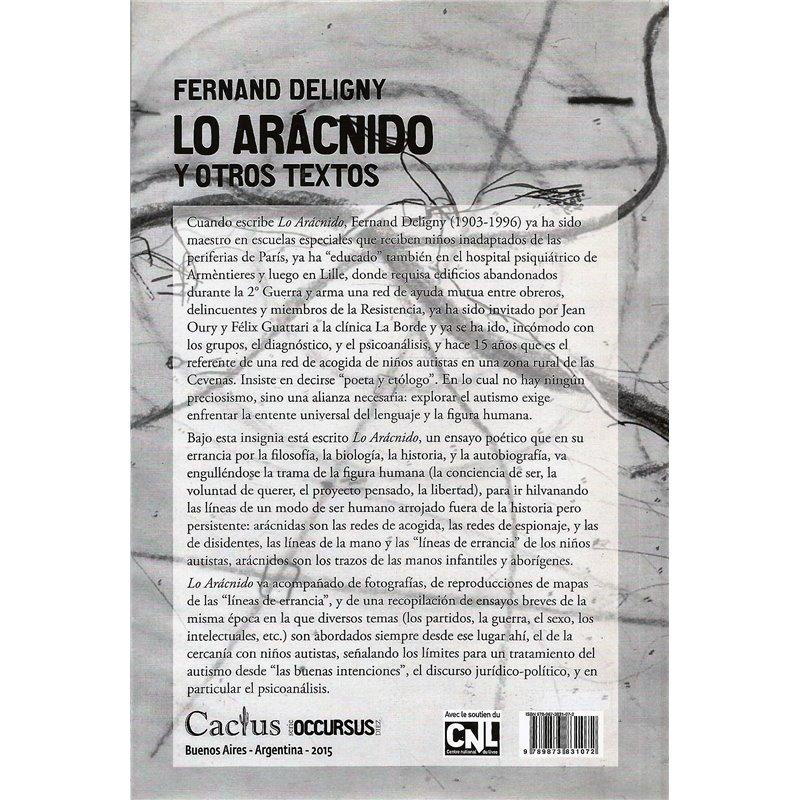 MAS ALLA DE LOS ( POS )TULADOS