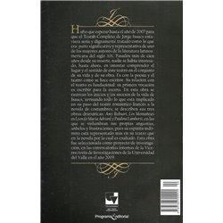 Libro. EL ÁRBOL ROJO