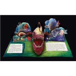 Libro. EL HERBARIO DE LAS HADAS