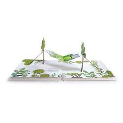 LA HISTORIA DE COPPÉLIA