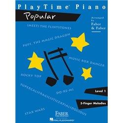 EL LAGO DE LOS CISNES (LIBRO CON SONIDO)