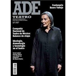 PEDRO Y EL LOBO (INCLUIDO CD)