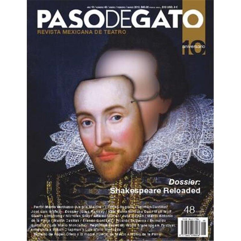 CUENTOS ILUSTRADOS DE HANS CHRISTIAN ANDERSEN