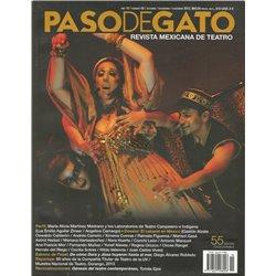 Libro. 100 COSAS QUE SABER SOBRE CIENCIA