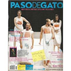 MILES DAVIS Y KIND OF BLUE - LA CREACIÓN DE UNA OBRA MAESTRA