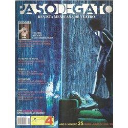 Libro. ALICIA DE LARROCHA. Notas para un genio (INCLUYE CD CON PIEZAS INÉDITAS)