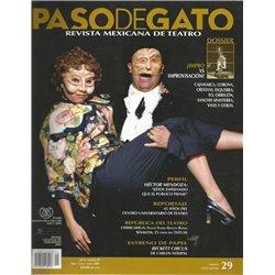 Libro. LAS MONTAÑAS DE LA MENTE - HISTORIA DE UNA FASCINACIÓN