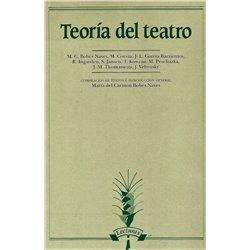 Libro. LOS HERMANOS KARAMÁZOV