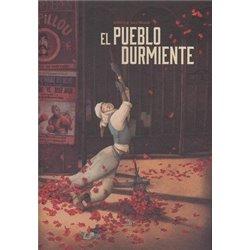 Libro. POÉTICA MUSICAL