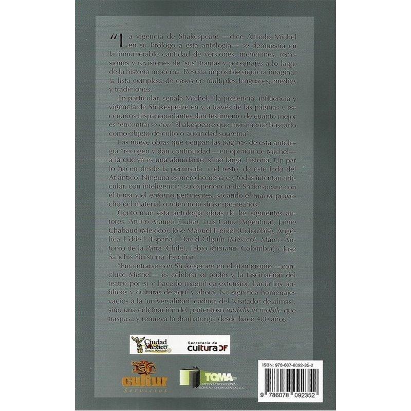 MY NEIGHBOR TOTORO - THE NOVEL