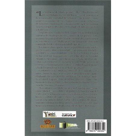 Libro. MY NEIGHBOR TOTORO - THE NOVEL