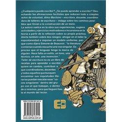 Libro. HISTORIA DEL ARTE RELATOS PARA NIÑOS