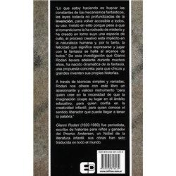 Libro. PEQUEÑA Y GRANDE ELLA FITZGERALD