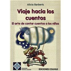 FÉDÉRIC CHOPIN - DESCUBRIENDO A LOS MÚSICOS (INCLUYE CD)