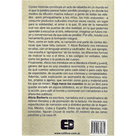 LUDWIG VAN BEETHOVEN - (INCLUYE CD)