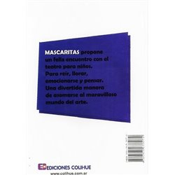 Libro. ACTING IN MUSICAL THEATRE