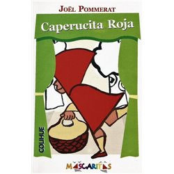 Libro. MY NEIGHBOR TOTORO - PICTURE BOOK