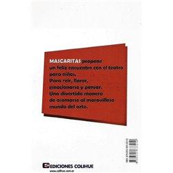 EL TEATRO DE JORGE ISAACS - IDENTIDADES Y CONTEXTO
