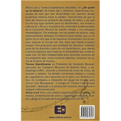 ALADDIN - A CUT-PAPER BOOK