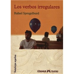 WILD OCEANS - A POP-UP BOOK WITH A REVOLUTIONARY TECHNOLOGY