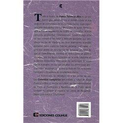 Libro. EL MONSTRUO DE COLORES (LIBRO POP-UP)