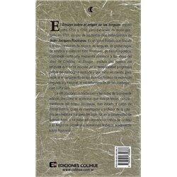 PLAYTIME POPULAR - LEVEL 1 (PLAYTIME PIANO)