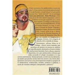 ENERGY FLASH - UN VIAJE A TRAVÉS DE LA MÚSICA RAVE Y LA CULTURA DE BAILE