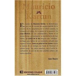 Libro. HUMILLADOS Y OFENDIDOS