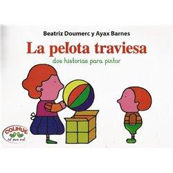 DE LA A A LA Z DE UN PIANISTA - UN LIBRO PARA AMANTES DEL PIANO