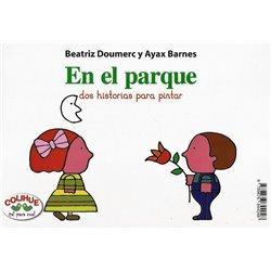 ANTOLOGÍA DEL STUDIO GHIBLI DE NAUSICAÄ A MONONOKE (1984 - 1997) VOLUMEN 1