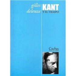 BUDA Y DESCARTES