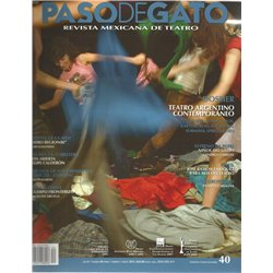 Libro. BROADWAY THE AMERICAN MUSICAL