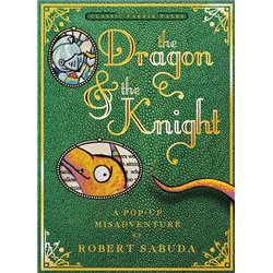 WICKED - THE GRIMMERIE