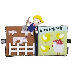 Revista ADE TEATRO No. 161