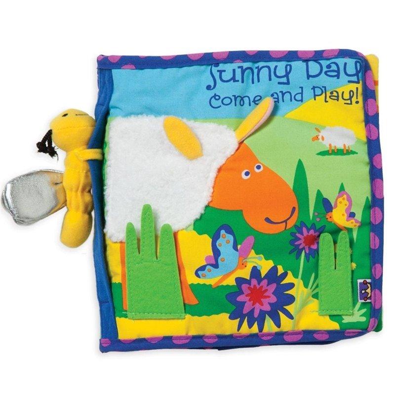 Revista PASO DE GATO No. 66