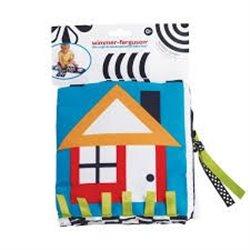 Monedero TOTORO azul