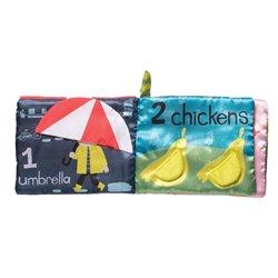 Revista PASO DE GATO 55