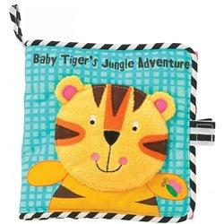 Revista PASO DE GATO 58