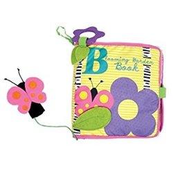 Revista PASO DE GATO 20