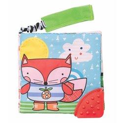 Revista PASO DE GATO 26