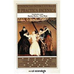 Revista PASO DE GATO 30