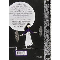 Revista PASO DE GATO 68
